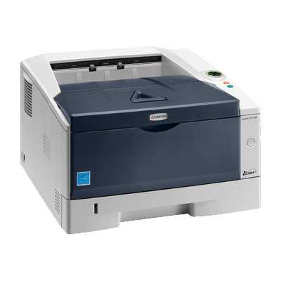kyocera product printer
